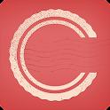Communique App icon