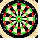 Darts Scores icon