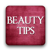 Home Remedy Beauty Tips