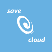 save@cloud (needs root)