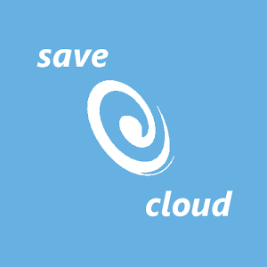 Apps apk save@cloud (needs root)  for Samsung Galaxy S6 & Galaxy S6 Edge