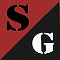 神魔之塔計算器 icon