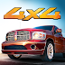Drag Racing 4x4, Free Download
