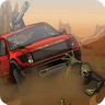 Drive Kill icon