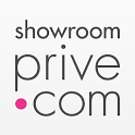 Showroomprive icon