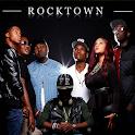 RockTown Records icon