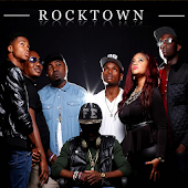 RockTown Records