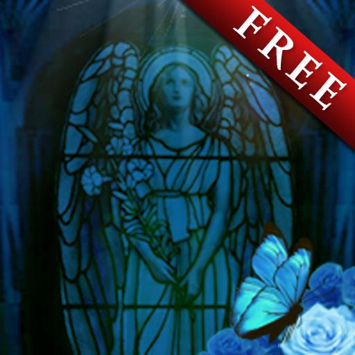 Queen Rose Trial 個人化 App LOGO-硬是要APP
