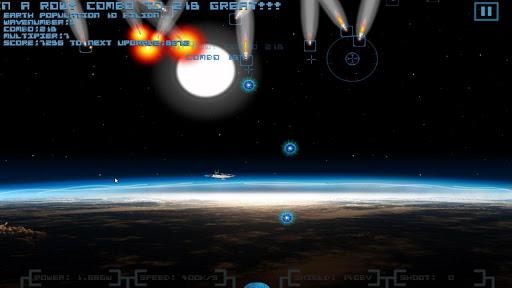 Steam Community :: Defense Zone 2