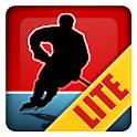 Magnetic Sports Hockey Lite logo