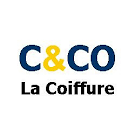 COIFF AND CO APK