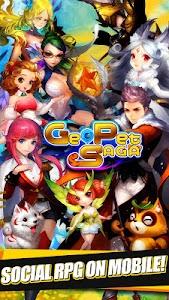 Geopet Saga v1.3.13