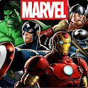 Avengers Alliance icon
