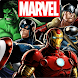 Avengers Alliance Android
