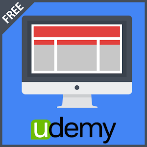 Learn to Setup Websites Icon