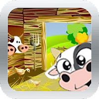Farm animals 7