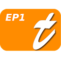 TAPUCATE - Extension Pack 1 icon