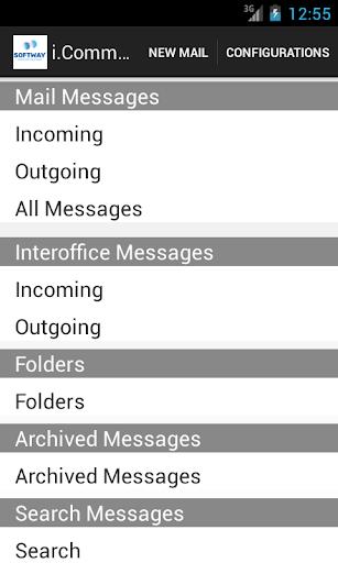 【免費商業App】iCommunicator-APP點子