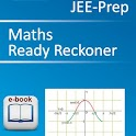 JEE-MATHS-READY RECKONER icon