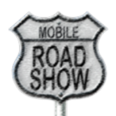 Globant Mobile Road Show
