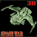 Space War : Free icon