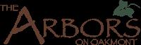 www.arborsonoakmont.com