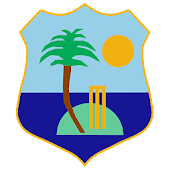 West-Indies Champions Game