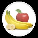 مستشار الحمية الغذائية icon
