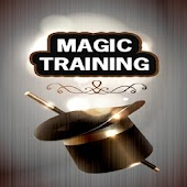 Magic Training