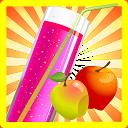 Fruit Juice Maker APK