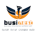 businest-SAMware icon