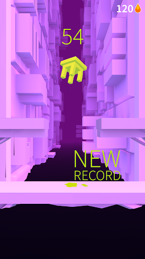 Jelly Jump 1.4 screenshots 3