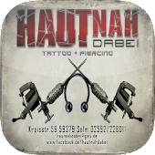 Hautnah dabei Tattoo&Piercing