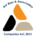 Companies Act, 2013 with rules icon
