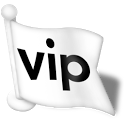 Android Vip Meni icon