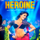 Heroine Movie