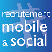 Recrutement mobile & social