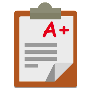 Teacher Aide Pro 2.19.17 Icon