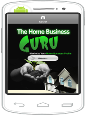 Home Business Master