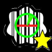 Fun2D Barcode Radar Intent_Dev