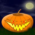 Crazy Pumpkin logo