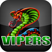 Viper Pride