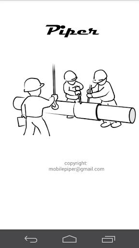 MobilePiper