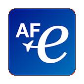 AF eWellness