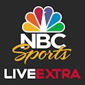 NBC Sports Live Extra logo