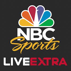 NBC Sports Live Extra
