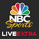NBC Sports Live Extra icon