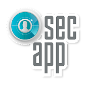 Sec App