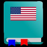 English Dictionary - Offline 3.0