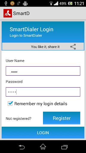 SmartD Pro